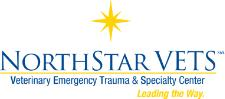 NorthStarVets logo